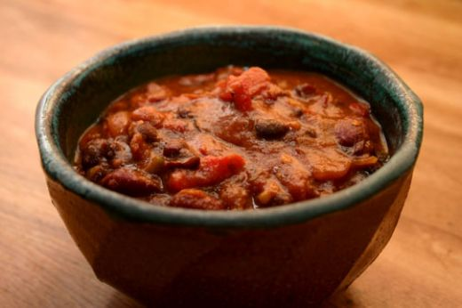 Veggie_Chili