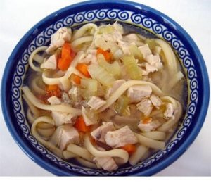 Homemade%20Chicken%20Noodle%20Soup