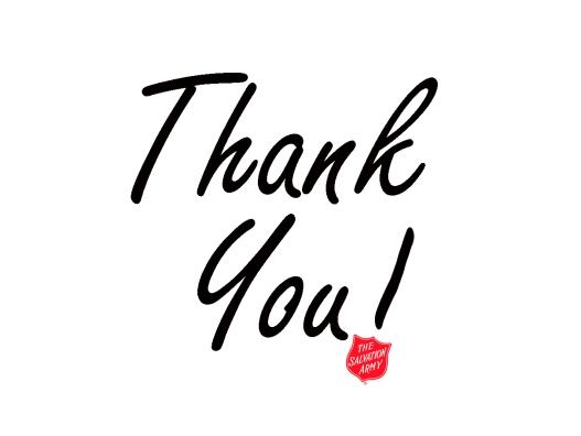 Thank-You-copy