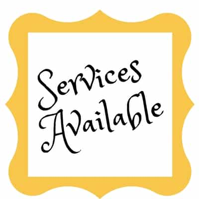 services-available_orig
